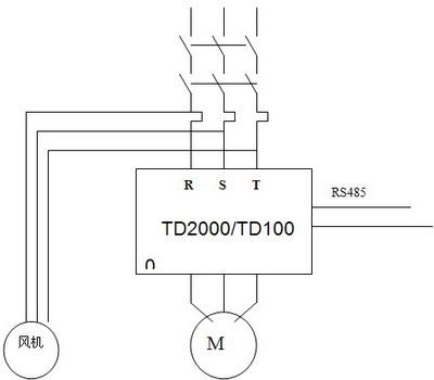 lg洗衣机t12340d主板电路图